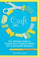 Craft, Inc