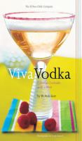 Viva Vodka