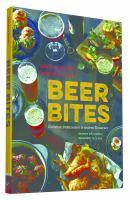 Beer Bites