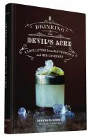 Drinking the Devil's Acre