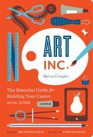 Art Inc