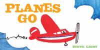 Planes Go
