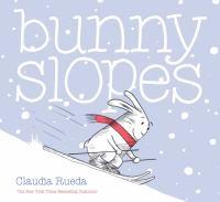 Bunny Slopes