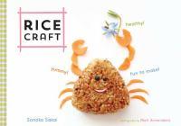 Rice Craft
