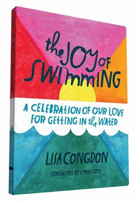 The Joy of Swimming