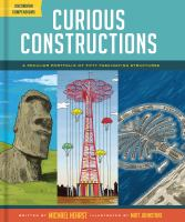 Curious Constructions