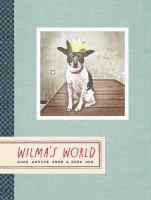 Wilma's World