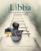 Libba