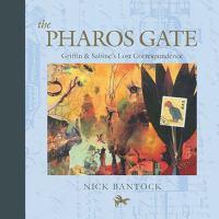 The Pharos Gate
