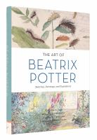 The Art of Beatrix Potter