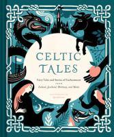 Celtic Tales