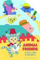 Animal Friends