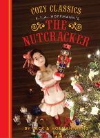 E.T.A. Hoffman's The Nutcracker