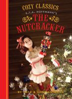 E.T.A. Hoffman's The Nutcracker