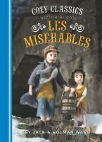 Victor Hugo's Les Misérables
