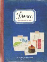 France : Inspiration Du Jour