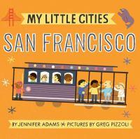 My Little Cities