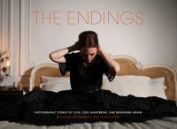 The Endings