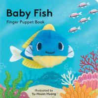 Baby Fish