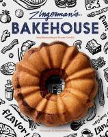 Image: Zingerman's® Bakehouse