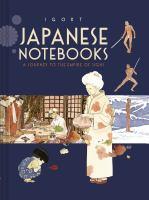 Japanese Notebooks