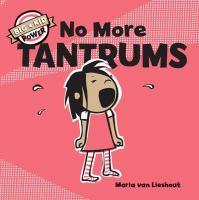 No More Tantrums