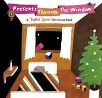 Presents Through the Window