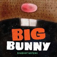 Big Bunny