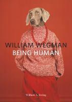 William Wegman