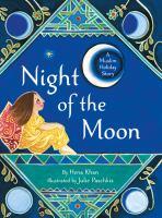 Night of the Moon