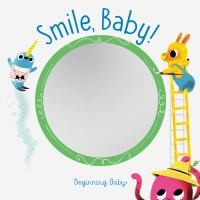 Smile, Baby!