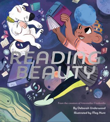 Reading Beauty(book-cover)