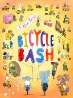 Bicycle Bash