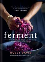 Image: Ferment