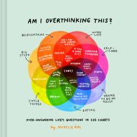 Cover of Am I Overthinking This?: O