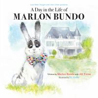 Image: A Day in the Life of Marlon Bundo