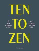Ten to Zen
