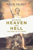 Media Cover for Between Heaven and Hell