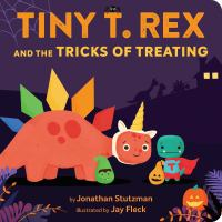 Tiny-T.-Rex-and-the-Tricks-of-Treating
