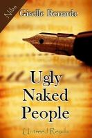 Ugly Naked People