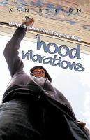 Hood Vibrations