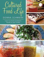 Cultured Food Life