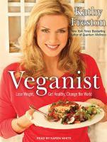 Veganist