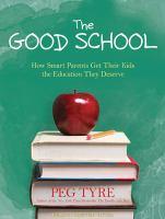 The Good School