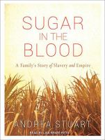 Sugar in the Blood