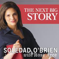 The Next Big Story