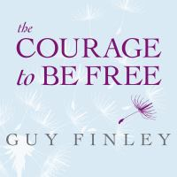 The Courage to Be Free