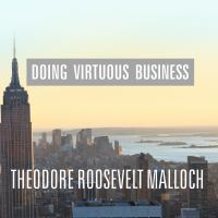 Doing Virtuous Business