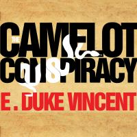 The Camelot Conspiracy