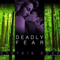 Deadly Fear
